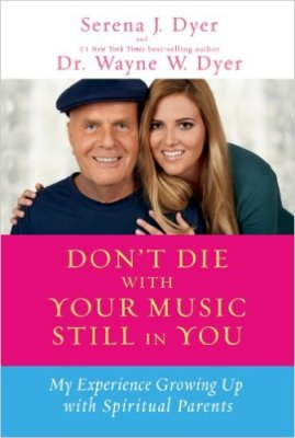 I Can See Clearly Now Dr. Wayne Dyer